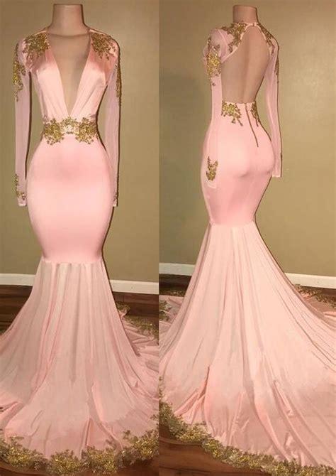 gorgeous prom dresssexy prom dresslace prom  prom
