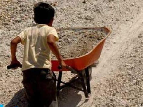 bureau du travail tunisie quot ensemble contre le travail des enfants en tunisie