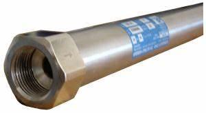 Appareil Anti Calcaire Magnetique : anti tartre calcaire magn tique hydron cyklon domestique ~ Premium-room.com Idées de Décoration