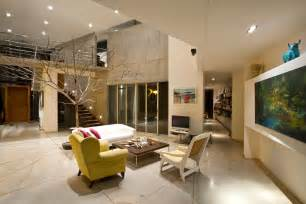 cool home interior designs pics photos cool interior tree home best bedroom design designs