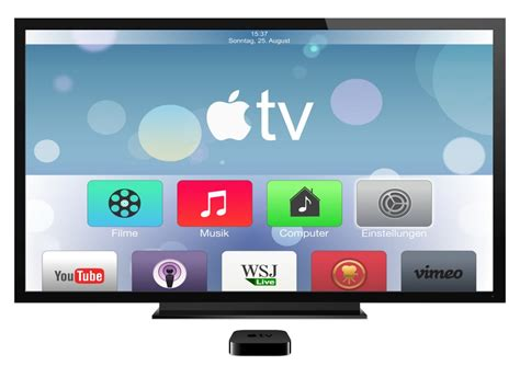 apple tv  jailbreak   released  pangu neurogadget
