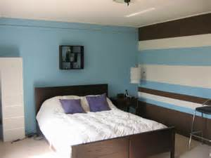 schlafzimmer wã nde de pumpink wohnzimmer farben flieder
