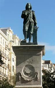 File:Murillo Madrid 01 JPG Wikimedia Commons