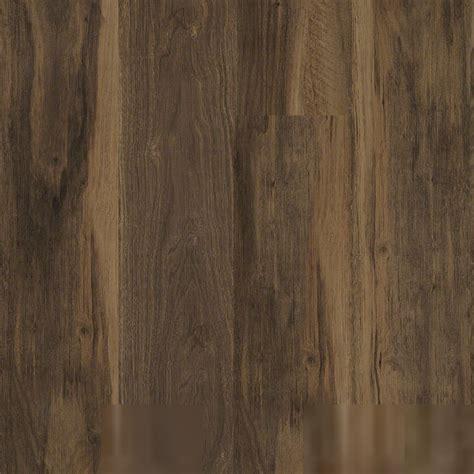shaw flooring uptown plank vinyl planking flooring shaw uptown canton street surrey carpet centre factory direct