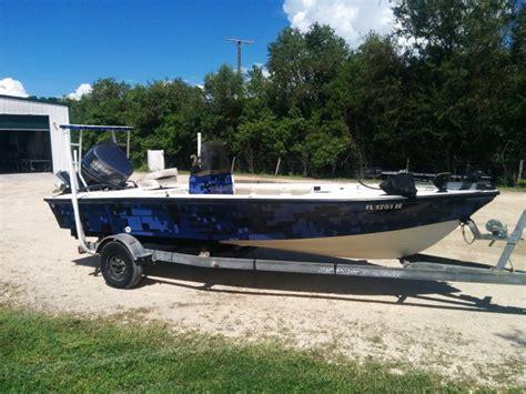 Boat Vinyl Wrap Near Me by Boat Wraps Vehicle Wrap Vinyl Boat Van Trailer Race