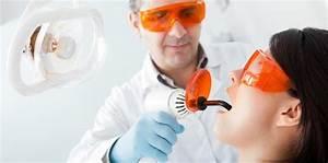 Abrechnung Zahntechnik : grundlagen zur abrechnung einer laserleistung zwp online ~ Themetempest.com Abrechnung