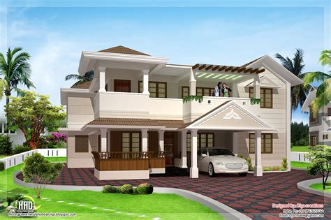two colonial house plans 3200 sq two floor house design house design plans