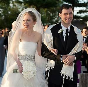 Reflections on Jewish intermarriage into native elites ...