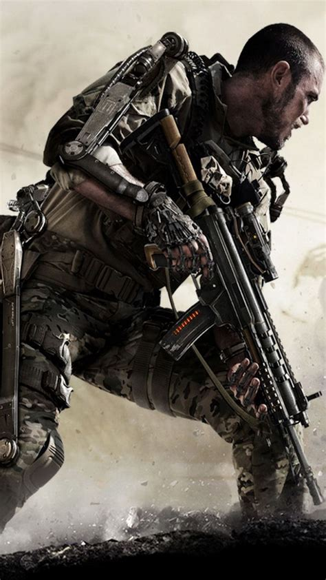 best war for iphone tap and get the free app for geeks call of duty advanced