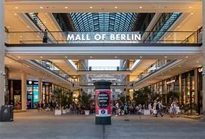 Verkaufsoffener Sonntag Outlet Berlin : sunday shopping in berlin verkaufsoffener sonntag ~ A.2002-acura-tl-radio.info Haus und Dekorationen