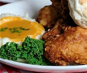 Best Comfort Food Restaurants in America In The Know Travel