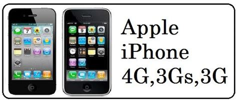 iphone repair dallas cell phone repair ga cell phone repair iphone