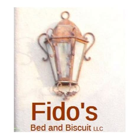 bed and biscuits santa directory of boarding kennels in new mexico