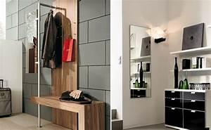 Garderobe Für Kleinen Flur : garderobe kleiner flur eine kompakte doch multifunktionale massivholz garderobe tipps zur ~ Sanjose-hotels-ca.com Haus und Dekorationen