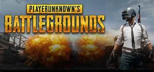 Download PlayerUnknown39s Battleground Free Passion About