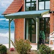 Terrassenuberdachung leimholz preisvergleich gunstige for Terrassenüberdachung leimholz