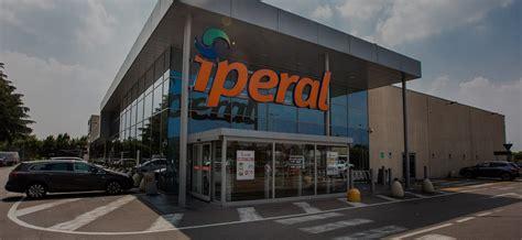 Poltrone Per Disabili Carate Brianza : Supermercato Iperal Carate Brianza