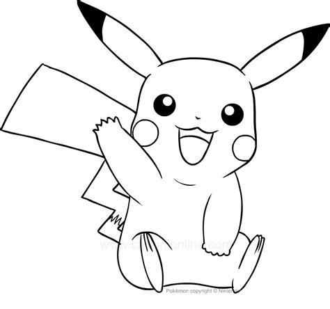 pokémon leggendari disegni da colorare mega evoluzioni disegno di pikachu dei da colorare idea disegni da
