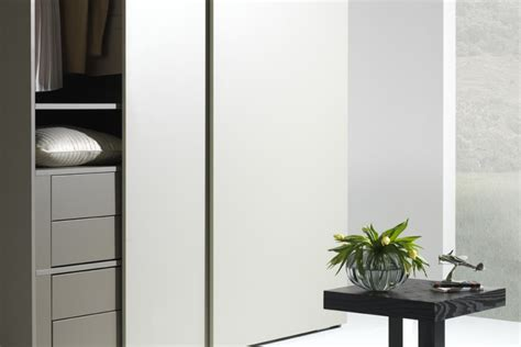 Made To Measure Wardrobes by Collections Wardrobes Move Is Made To Measure