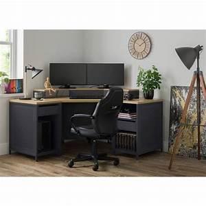 buy, argos, home, modular, corner, gaming, desk