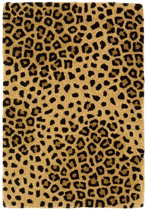 animal print rugs gonsenhauser s rug carpet