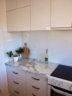 cheap kitchen sinks for image result for carrara bianco laminex australian house 8171