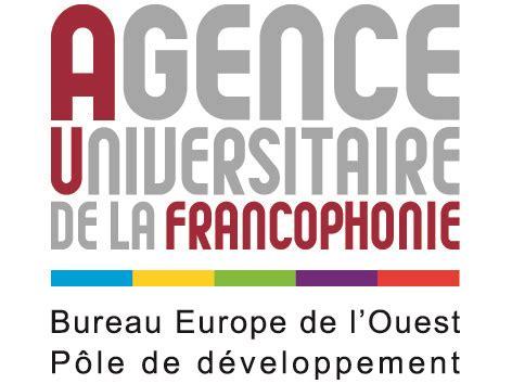 bureau de traduction bruxelles appui au colloque quot la professionnalisation des études