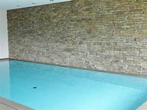 Béton ciré pour piscine et bassin ARCACIM DECO