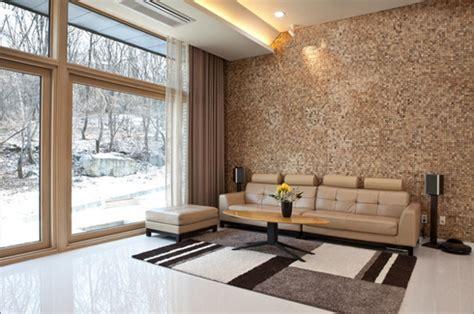 Ideas Of Make Wall Tiles For Living Room — Saura V Dutt Stones