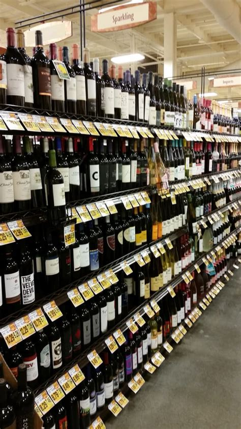 fred meyer phone number fred meyer 48 photos 52 reviews grocery 325 5th st