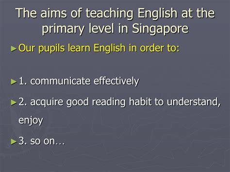 Critique of literature review social problem solving kindergarten need help on my homework research paper publication sites research paper publication sites