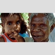 Australian Genocide How It Happened, And How It Haunts Us To This Day