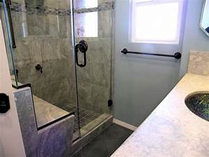 Trending Stand Alone Showers Remodels Additions From