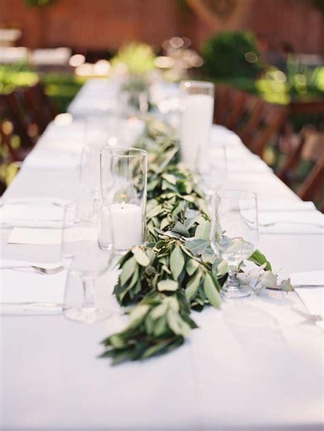 soft grey blue  sage green inspired real wedding