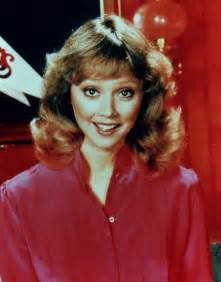 Image result for Shelley Long