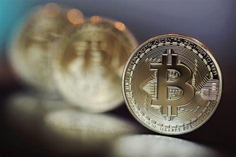 ビット コイン 高騰