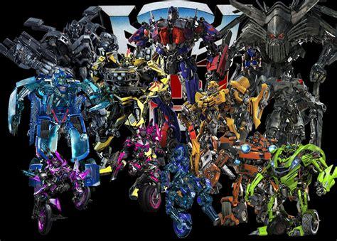 Pictures Of Bumble Bee Transformer Jaegers Pacific Rim Vs Transformers Battles Comic Vine