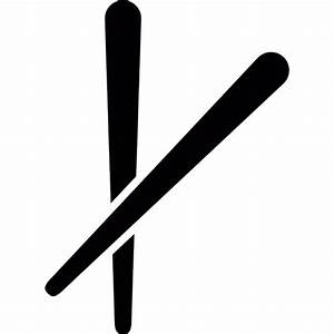Chopsticks Vectors Photos And PSD Files Free Download