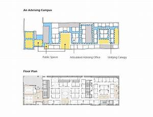 Columbia University Center For Student Advising By Stephen