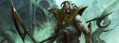 best pauper decks 2015 pauper magic deathmarked mtg and other stuff to think about