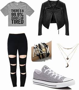 Tumblr Outfits With Leggings | www.imgkid.com - The Image Kid Has It!