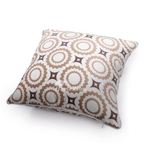 white sofa throw pillows couch square grey and white modern throw pillows