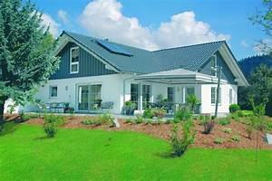 Schwörer Bungalow Preise : moderner bungalow seiter von schw rerhaus ~ Lizthompson.info Haus und Dekorationen