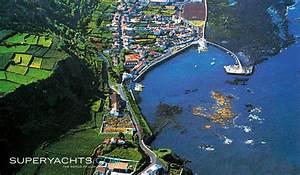 Lajes Do Pico Azores