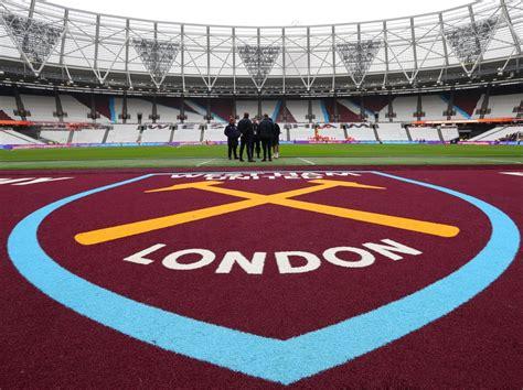West Ham / West Ham beats Tottenham 2-1, into top 4 of ...