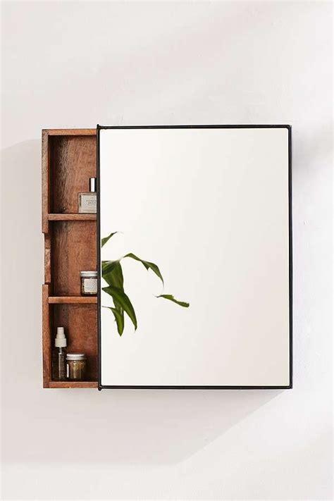 Badezimmer Regal Unter Spiegel by Spiegel Plymouth Mit Ablagen Wohnen Badezimmer