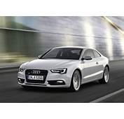 Audi New Cars 2012  Photos CarAdvice