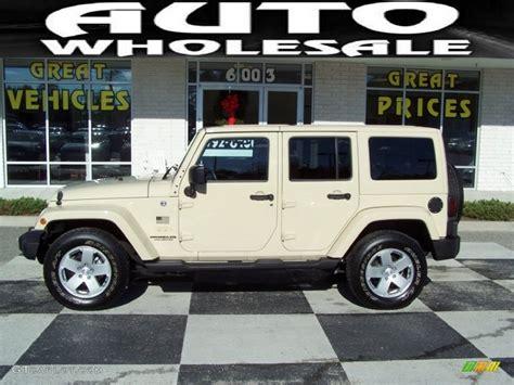 cool white jeep 100 unique jeep colors o u0027dz custom jeep models