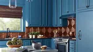update kitchen cabinets in 5 steps 671