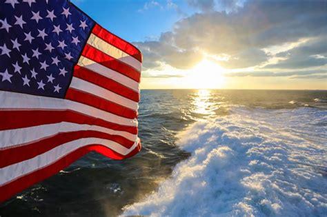American Flag 25 Flag Photos Guaranteed To Make You Feel